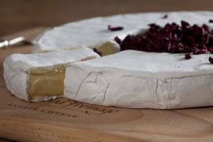 Dalewood Wineland Donut Brie