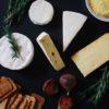 Wineland Cheese Box
